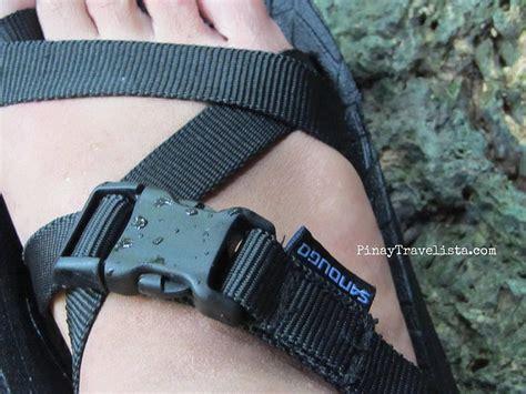 sandugo slippers price sandugo river crossing sandals review travelista