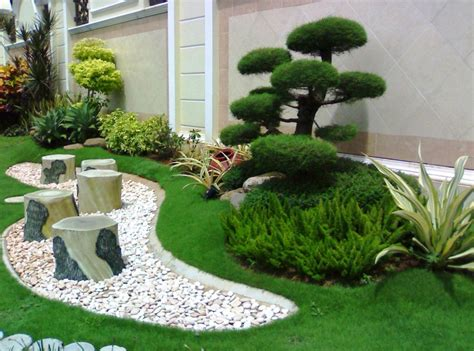 idee giardino piccolo piccolo giardino consigli decorazioni per la casa