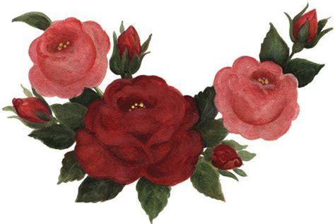 imagenes de flores gratis imagenes de flores para imprimir gratis flores pinterest