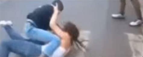 refugee rape shocking video shows europe s refugee crisis is a muslim