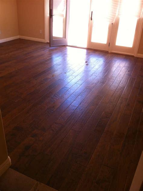 quality hardwood floors inc fu 223 bodenbel 228 ge 4175 west bell dr las vegas nv vereinigte