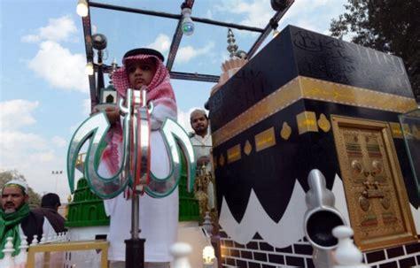 saudi arabias miladunnabi happy eid milad un nabi quotes and messages photos