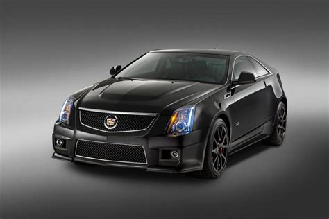 2014 Cadillac Cts V Coupe Specs Special Edition 2015 Cts V Coupe Pepe Cadillac