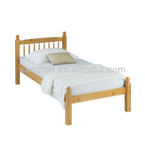 where to buy bed slats reinforced bed slats buy bed slats plastic holder bed