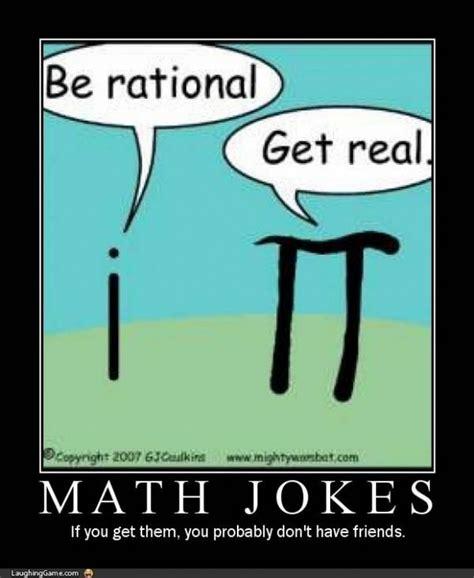Meme Math - math memes 03