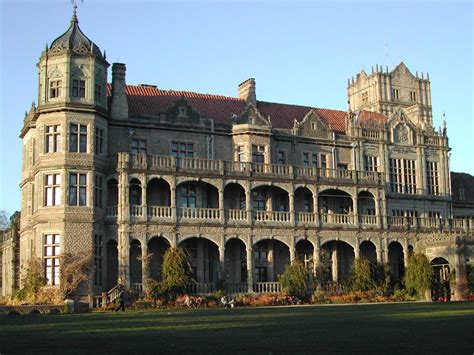 images of a images related to viceregal lodge shimla