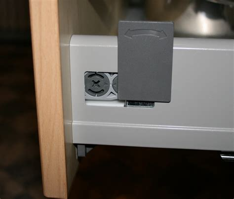 remove ikea drawer ikea rationell faktum kitchen cabinets how to disassemble