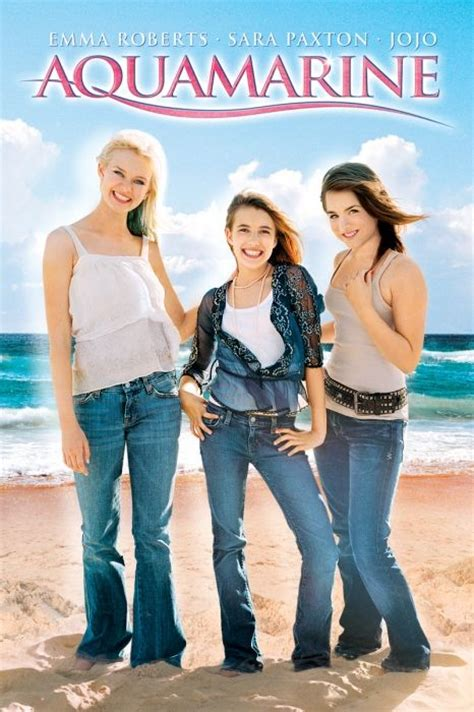 film yang dibintangi emma roberts best 25 aquamarine movie ideas on pinterest mermaid