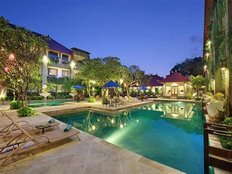 grand bali nusa dua resort  indonesia room deals