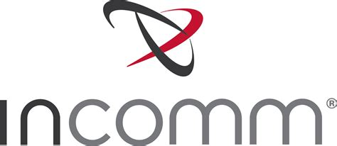 Incomm Gift Cards - incomm research shows gift cards are preferred gift for special occasions