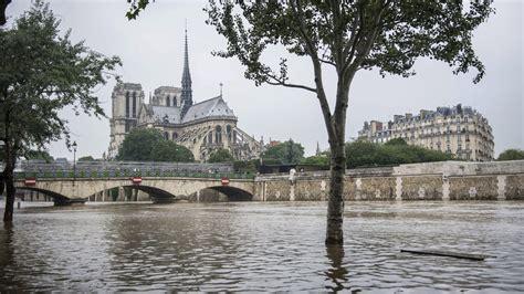 imagenes fuertes atentado en paris inundaciones en par 237 s