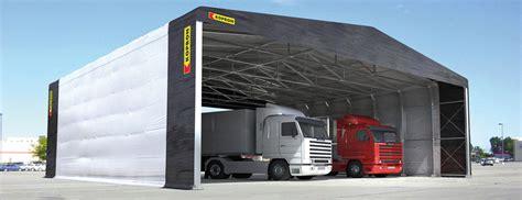 capannoni kopron usati kopron capannoni mobili industriali soluzioni qualit 224