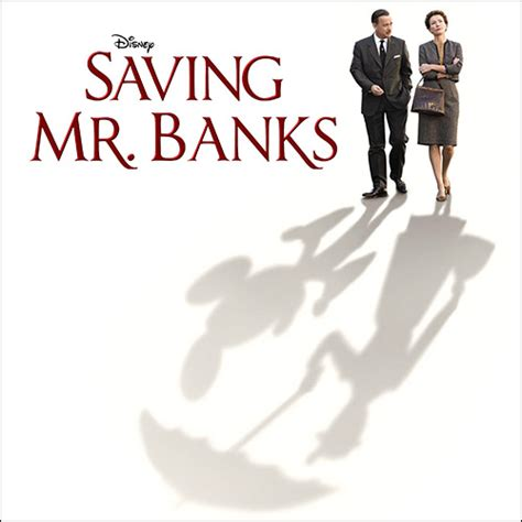 saving mr banks review thompsons performance as pl travers