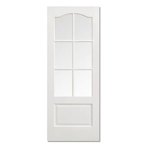 B Q Kitchen Cabinet Doors B Q Kitchen Cabinet Doors Best Free Home Design Idea Inspiration