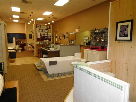 Am Pm Plumbing Sioux Falls by Krohmer Plumbing Product Showroom Visit Our Mitchell