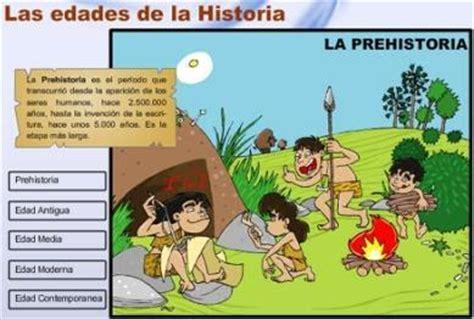 preguntas importantes para conocer a un hombre las cosas que aprendo la prehistoria prehistoria