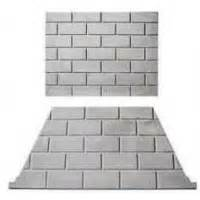 a plus inc superior h0700 refractory panel kit