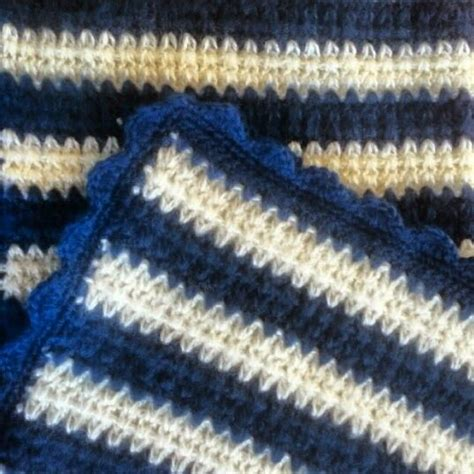zig zag crochet border pattern 17 best images about from my blog crochet by the way