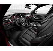 BMW 3 Series 318d Touring $63900 Data Details