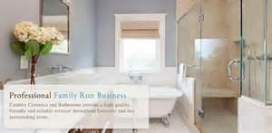 Country Bathrooms Designs Country Ceramics Amp Bathrooms Sitemap