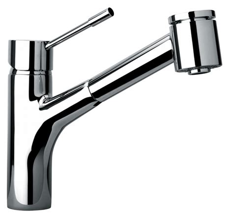 single kitchen faucet with pull out spray single kitchen faucet with pull out spray uvjfc25576
