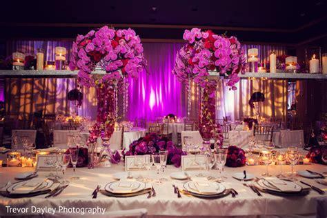 wedding decorator az scottsdale az indian wedding by trevor dayley photography