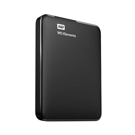 Hdd External Wd Elements 500gb 2 5 wd elements portable 2 5 inch 500 gb external disk