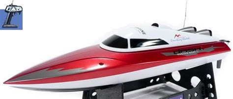 pictures of remote control boats remote controle boats and cars and other hobby gear