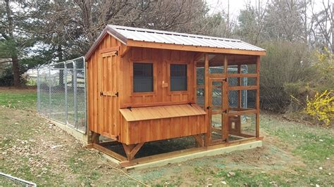 backyard chicken coops for sale large chicken coops for sale cheap backyard coops