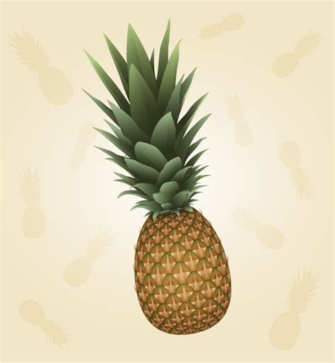 tutorial illustrator fruit 10 excellent adobe illustrator food tutorials