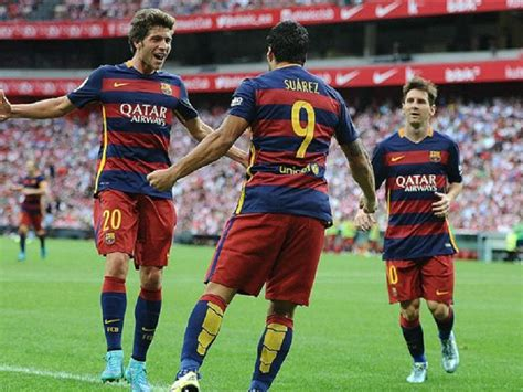 barca vs atletico bilbao jadwal final barcelona bs atletico bilbao 2015