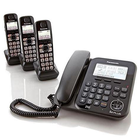 panasonic phones panasonic phones corded