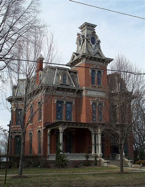 biggest house in ohio 1000 images about big brick houses on pinterest lands