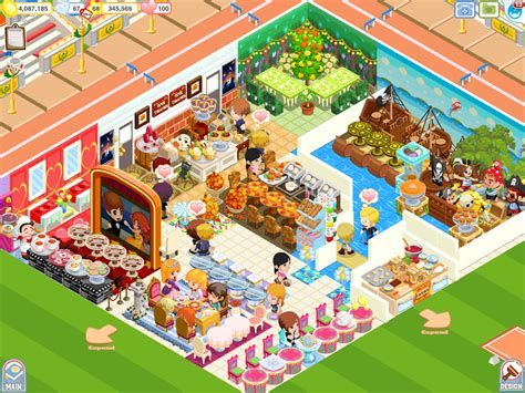 Bakery Story Android Game Hack Cheat Download | bakery story android game hack cheat download