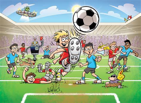 football wall murals for buy childrens football wallpaper murals for 163 35 00 per sq