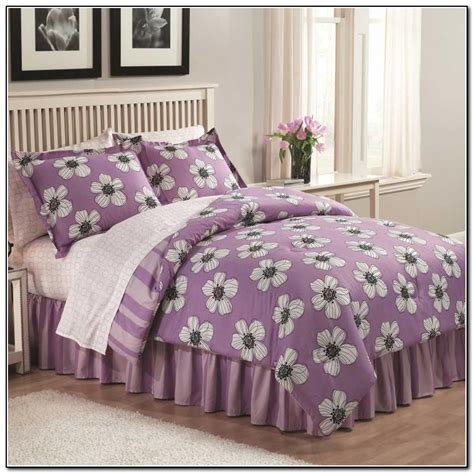 girl queen size bedding queen size bedding for teenage girls beds home design