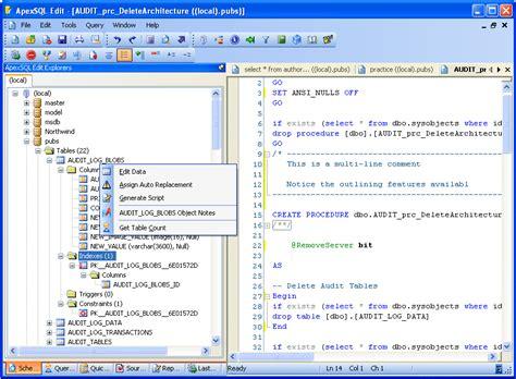 oracle tutorial in w3schools jopecogdisf download apex sql editor