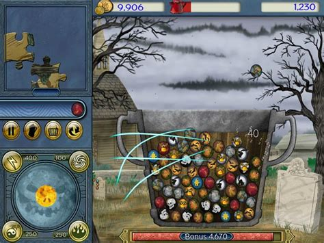 big games by tag big play free y100 games at y100games the legend of sleepy hollow jar of marbles iii free to