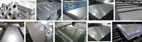 Harga Metindo 25 Wp daftar harga stainless steel terbaru dari distributor pabrik