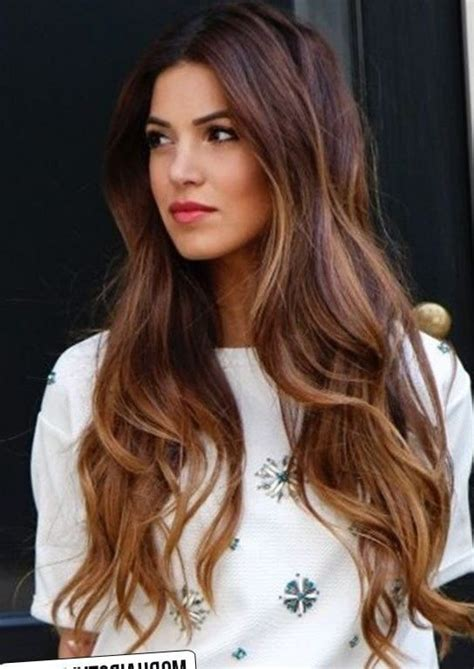 haircuts and color for fall 2017 363 best images about hairstyles and haircuts 2016 2017 on