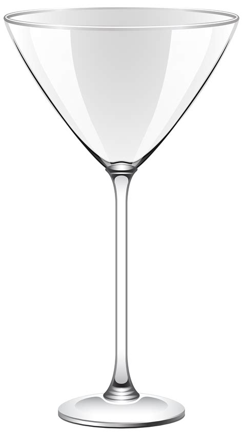 martini glasses clipart martini glass mixed drink clipart clipart kid clipartix