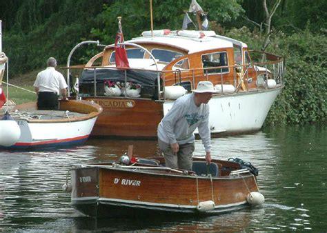 thames river boat club d river arcadia
