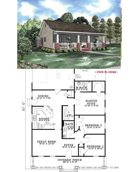 bungalow floorplans buat testing doang 3 bedroom bungalow floor plans with sizes