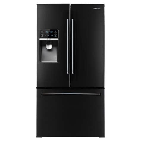 30 door refrigerator shop samsung 30 5 cu ft door refrigerator with dual
