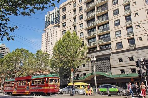 Harbour View Appartments by Harbour View Apartment Hotel Updated 2017 Reviews Price Comparison Melbourne Australia