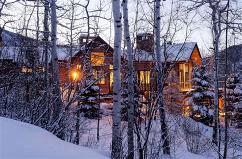 winter home design tips beat the chill 10 tips for cozy winter interiors