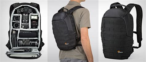 canon dslr best best backpack for dslr about