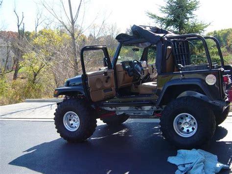 bigtj 1997 jeep tj specs photos modification info bigtj 1997 jeep tj specs photos modification info at