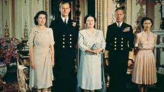 facts about queen elizabeth ii cnn com
