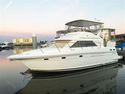 luxury boat rentals charleston sc luxury yacht downtown charleston sc homeaway